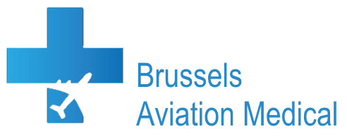 Brussels Aviation Medical