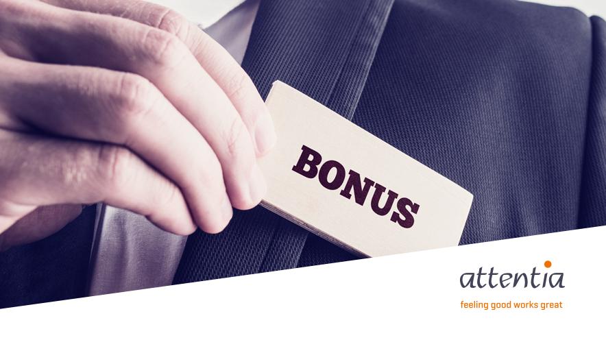 De ene bonus is de andere niet bonusoptimalisatie for Bonus sociale 2017
