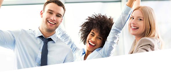 De weg naar een vitale organisatie met vitale medewerkers.
