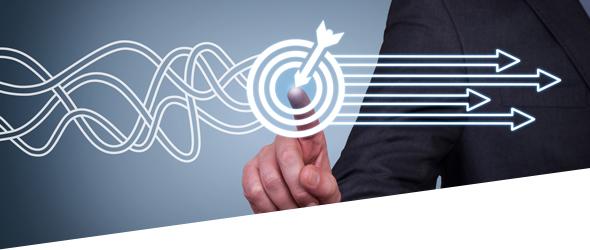 Outsourcing: meer dan kostenoptimalisatie
