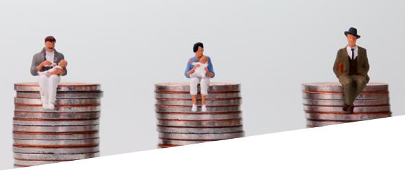 6 voordelen van loontransparantie in uw onderneming