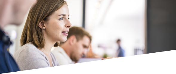 Comment choisir un service externe qui corresponde à votre entreprise?