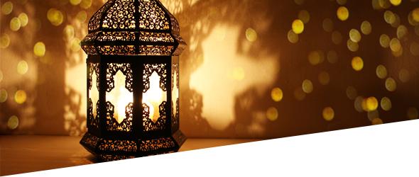 Ramadan: hoe kunt u vastende medewerkers ondersteunen?