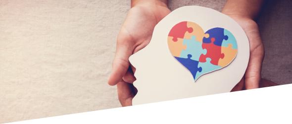 Hoe u welzijn in uw organisatie op drie niveaus kunt stimuleren