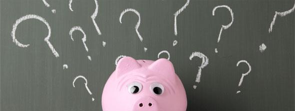 3 alternatieve financieringsvormen voor het starten van een onderneming