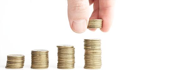 Taxshift: waarom niet iedereen extra nettoloon op de loonbrief ziet