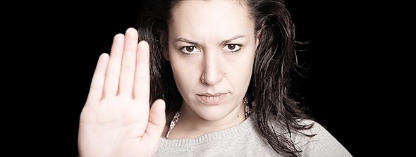 Omgaan met klagende collega's in 4 stappen