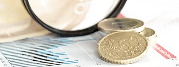 De voordelen en nadelen van een transparant loonbeleid
