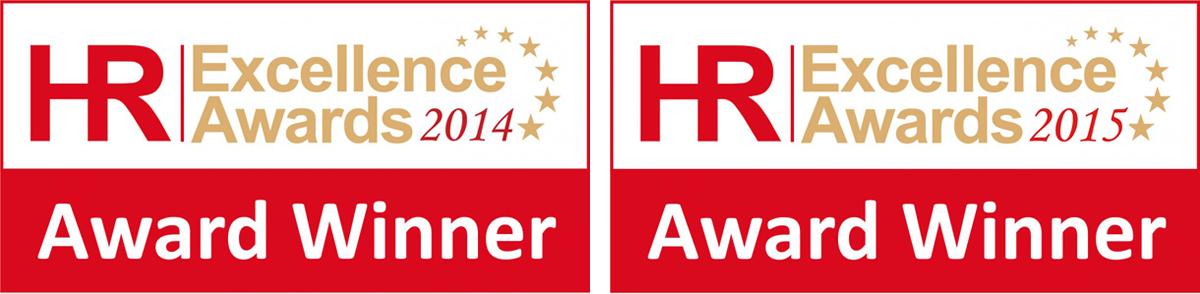 HR Excellence Award Winner - Beste sociaal secretariaat