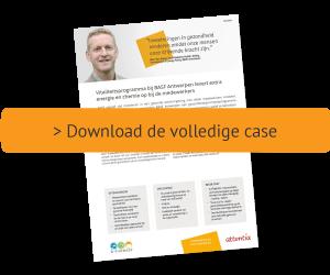 BASF case study Attentia