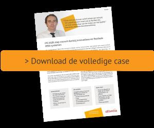 IPG case study Attentia