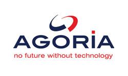 Partner Agoria