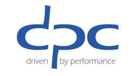 Partner DPC Belgium