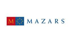 Partner - Mazars