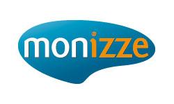 Partner Monizze