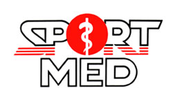 Partner SportMed