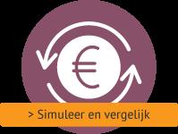 Simulatie nieuwe tarieven preventie en bescherming