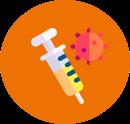 bestel griepvaccins