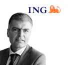 Ivo Pareyns