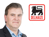 Dirk Heirman